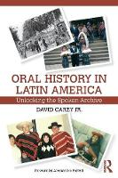 Oral History in Latin America:...