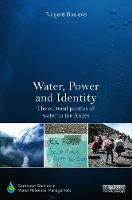 Water, Power and Identity: The...