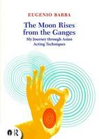 The Moon Rises from the Ganges: The...