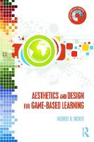 Aesthetics and Design for Game-Based...