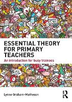 Essential Theory for Primary ...
