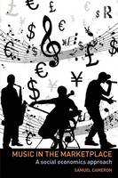 Music in the Marketplace: A Social...