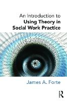 An Introduction to Using Theory in...