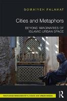 Cities and Metaphors: Beyond...