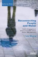 Reconnecting People and Water: Public...
