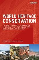 World Heritage Conservation: The ...