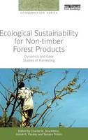 Ecological Sustainability for...