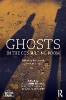 Ghosts in the Consulting Room: Echoes...
