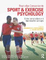 Routledge Companion to Sport and...