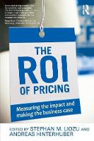 The ROI of Pricing: Measuring the...