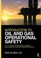 Introduction to Oil & Gas Operational...