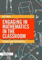 Engaging in Mathematics in the...