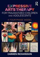 Expressive Arts Therapy for...