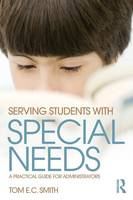 Serving Students with Special Needs: ...