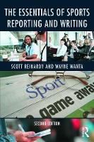The Essentials of Sports Reporting ...
