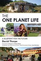 The 'One Planet' Life: A Blueprint ...