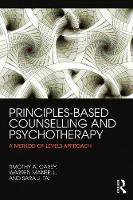 Principles-Based Counselling and...