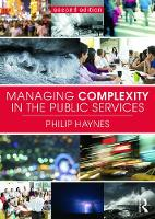 Managing Complexity in the Public...