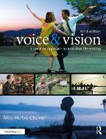 Voice & Vision: A Creative Approach ...