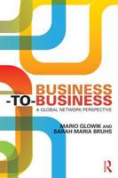 Business-to-Business: A Global ...