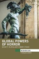 Global Powers of Horror: Security,...