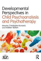 Developmental Perspectives in Child...