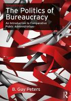 The Politics of Bureaucracy: An...