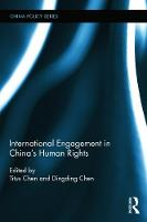 International Engagement in China's...