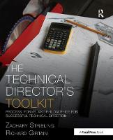 The Technical Director's Toolkit:...