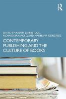 The Routledge Companion to Literature...