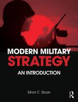 Modern Military Strategy: An...