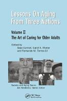 Lessons on Aging from Three Nations:...