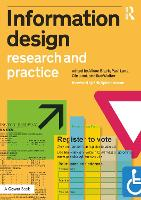 Information Design: Research and...