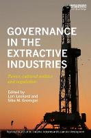 Governance in the Extractive...