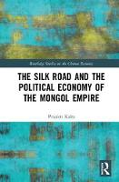The Silk Road and the Political...