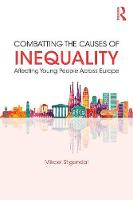 Combatting the Causes of Inequality...