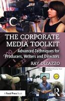 The Corporate Media Toolkit: Advanced...