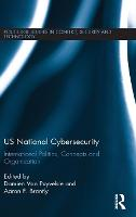 US National Cyber Security:...