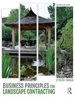 Business Principles for Landscape...