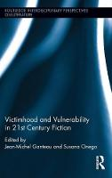 Victimhood and Vulnerability in 21st...