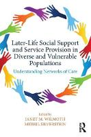 Later-Life Social Support and Service...