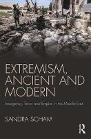 Extremism, Ancient and Modern:...