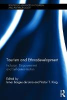Tourism and Ethnodevelopment:...