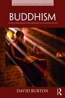 Buddhism: A Contemporary ...