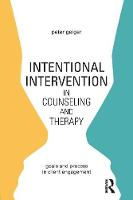 Intentional Intervention in ...