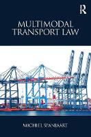 Multimodal Transport Law