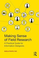 Making Sense of Field Research: A...