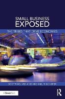 Small Business Exposed: The Tribes...
