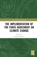 The Implementation of the Paris...