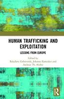 Human Trafficking and Exploitation:...